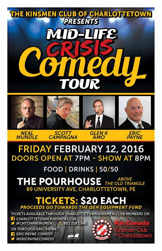 2015 comedy poster