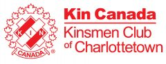 Kinsmen Club of Charlottetown
